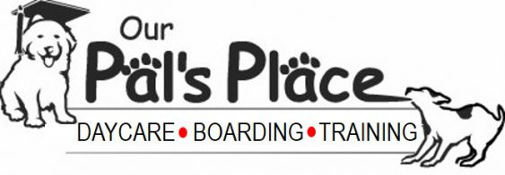 Our Pal's Place Daycare, Boarding and Training