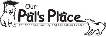 Our Pal's Place